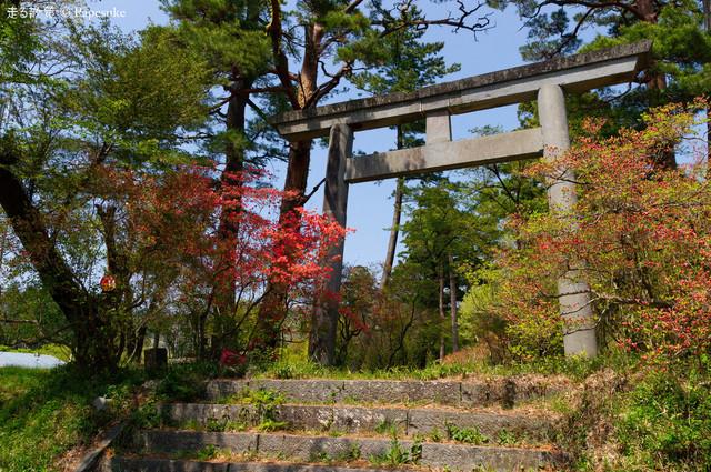 06)三夜沢赤城神社.jpg