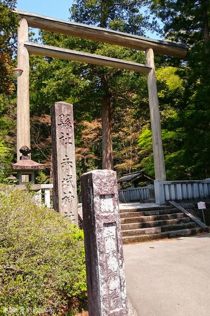 09)三夜沢赤城神社.jpg