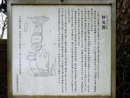 13)守谷城址.jpg